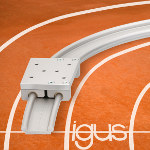 Image - The shape of great ideas: New curved linear guides