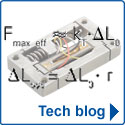 Image - Piezo flexure actuators deliver precise motion control