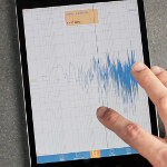 Image - New app turns Apple iOS devices into professional vibration measurement tools