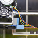 Image - Precisely tuned magnets made with 3D printer