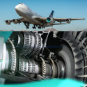Image - Wings: <br>Rolls-Royce revs up world's most powerful aerospace gearbox