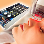 Image - Fanless modular power supply with medical safety approvals