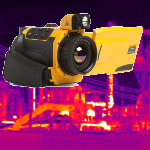 Image - Mike Likes: Thermal camera for experts