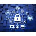 Image - OEMs: How to protect home devices and appliances from cyber attack