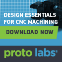 Image - Design Essentials for CNC Machining