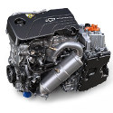 Image - Wow, they could have had a V-8! Wards 10 Best Engines 2017 announced, turbos take charge