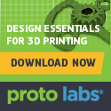 Image - Mike Likes: Design Essentials for 3D Printing