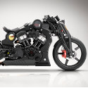Image - Pushing the limits of motorcycle design and manufacturing