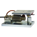 Image - OneMount load-cell solution for low-capacity applications