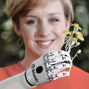 Image - Micro Solutions: Myoelectric robotic prosthesis puts innovation in hand