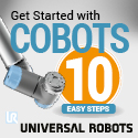 Image - Kickstart your cobot in 10 steps