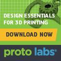 Image - Design Essentials for 3D Printing