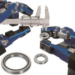 Image - New mech and automation components help build the next generation of service robots