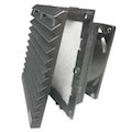 Image - Low-cost IP55 Louvered Filter Fan Kits