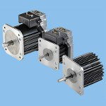 Image - Brushless motors -- What's the difference?