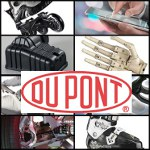 Image - DuPont Performance Materials announces high-performance materials for 3D printing
