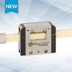 Image - New Piezo Motor with Integrated Optical Encoder