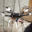 Image - Software created to design your own custom drone