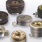 Image - Top 12 priority clutch/brake application criteria for medical OEMs