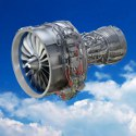Image - Wings: <br>Ceramic matrix composites take flight in LEAP jet engine