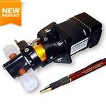 Image - Valveless instrumentation waste transfer pump