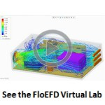 Image - Take FloEFD CFD for a spin on the house
