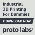 Image - Mike Likes: <br>Industrial 3D Printing for Dummies