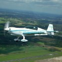 Image - Wings: <br>Siemens electric airplane motor setting records left and right, up and down