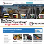 Image - What's new from a leader in all things polyurethane?