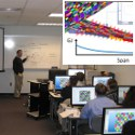 Image - Training for NASA-proven composites design software