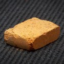 Image - Engineers investigate simple, no-bake recipe to make bricks from Martian soil