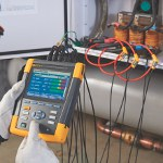 Image - Cool Tools: New Fluke motor diagnostics tool incorporates machine learning