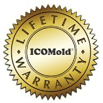 Image - Lifetime warranty on injection mold tools