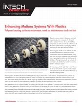 Image - Plastic Cam Follower and Rollers Improve Motion System Performance