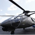 Image - Wings: Next Big Thing in Army aviation? Lockheed Martin S-97 RAIDER is fast and furious