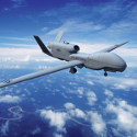 Image - In-flight electronic fuel mixing for UAVs