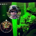 Image - Heads-up display aims to give Soldiers improved situational awareness