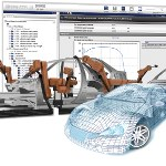 Image - Vital welding and joining data for design and simulation