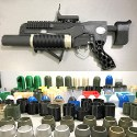 Image - U.S. military 3D prints working grenade launcher and ammo