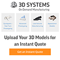 Image - YOUR ONE STOP SHOP FROM PROTOTYPING TO PRODUCTION