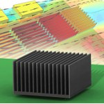 Image - Everything you wanted to know about heatsinks