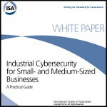 Image - Industrial cybersecurity for small and medium-size businesses