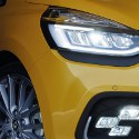 Image - Wheels: <br>Driving down automotive headlamp costs at Renault