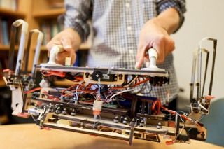 Designfax – Technology for OEM Design Engineers