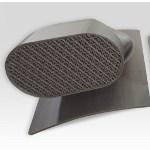 Image - 3D Printing: Sacrificial tool simplifies production of hollow composite parts