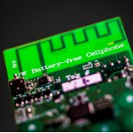 Image - Battery-free cellphone hints at low-power tech to come