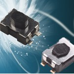 Image - Waterproof tact switches for harsh environs