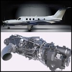 Image - New turboprop delivers jet-like simplicity to pilots