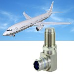 Image - Self-diagnosing sensors from Honeywell improve aircraft systems performance and safety