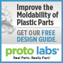 Image - Designing for Moldability White Paper